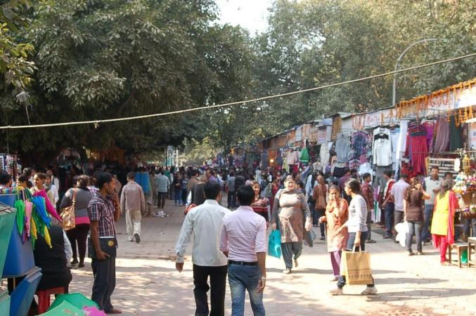 janpath-market_2777573_l