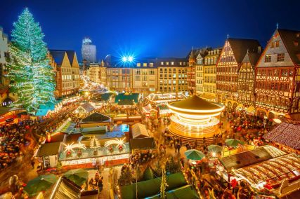 Frankfurt-Christmas-market.jpg