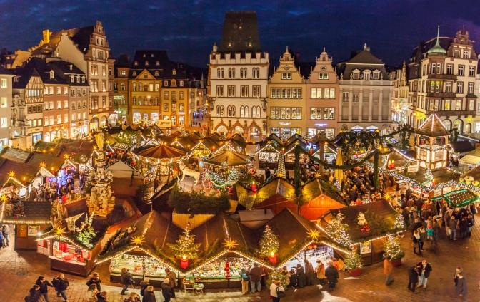 weihnachtsmarkt_023.jpg